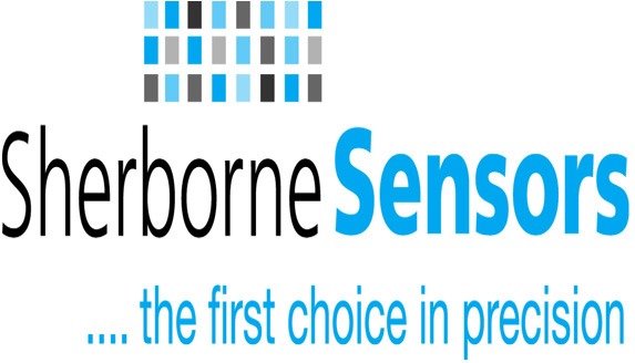 Sherborne Sensors