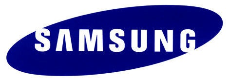 Samsung Professional Appliances