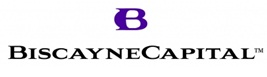 BiscayneCapital