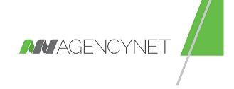 AgencyNet