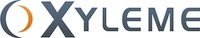 Xyleme, Inc.