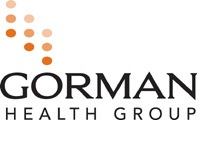 Gorman Health Group