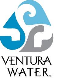 Ventura Water