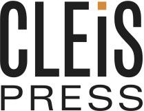 Cleis Press & Viva Editions