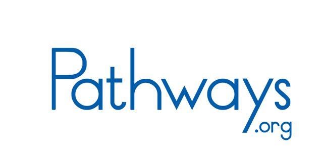 Pathways.org