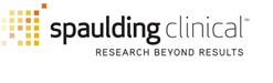 Spaulding Clinical Research, LLC