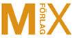 Mix Förlag