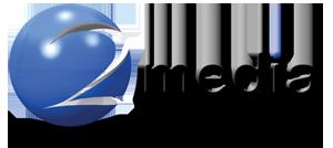 O2 Media, Inc.