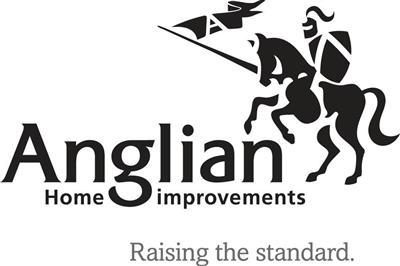 Anglian Home Improvements Fiona Thomas Communications Ltd