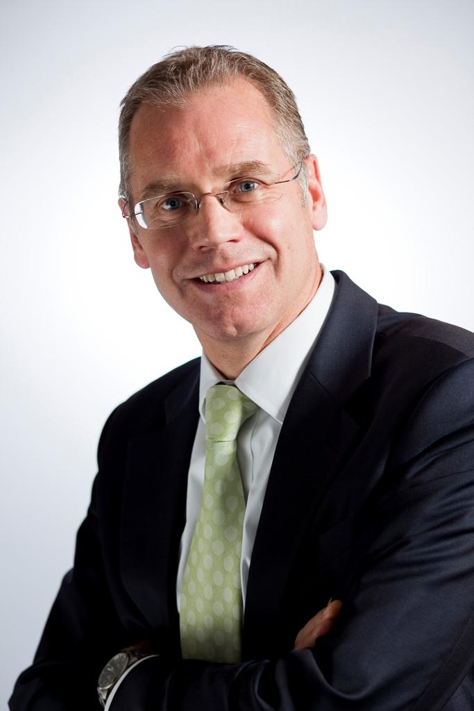 Rickard Gustafson