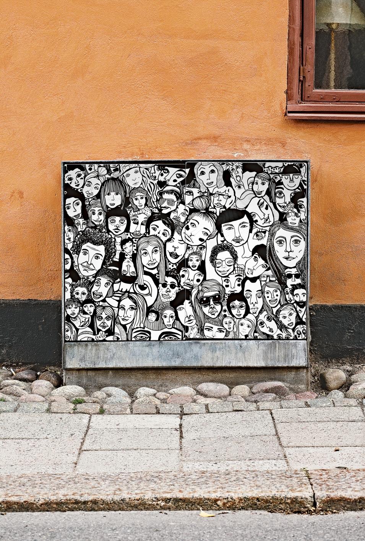 Vinnare av Fortums kulturpris
