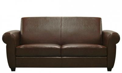 Leather Sofas Online Montreux Sofa - Apple Jupp Ltd