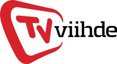 TV Viihde