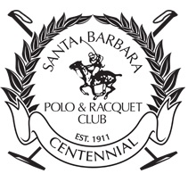 Santa Barbara Polo Racquet Club  memorates 100th Anniversary With Foundation Polo Challenge c9145372 also  on all american helicopter tour
