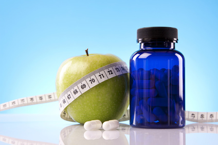 http://news.cision.com/the-investor-relations-group/r/dangerous-truths-about-weight-loss-supplements,c9179721