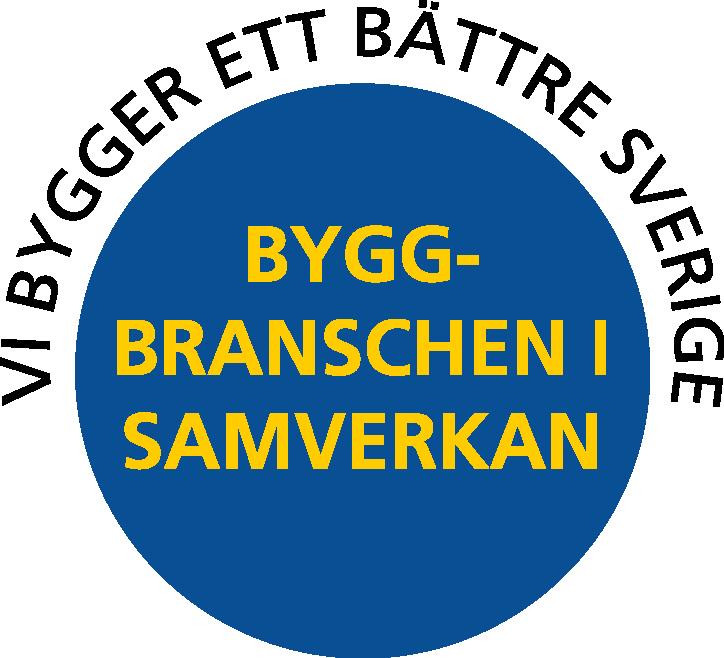 ROT-avdraget en succé – fler vita jobb och förändrade attityder till svartarbete - Sveriges ...