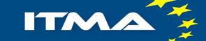 Асоциацията на производителите на гуми (ITMA)