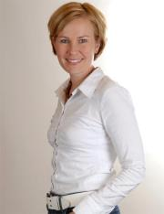 Marika Nöjd
