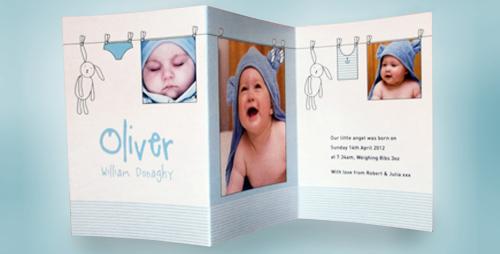 christening-invitations-tri-fold.jpg