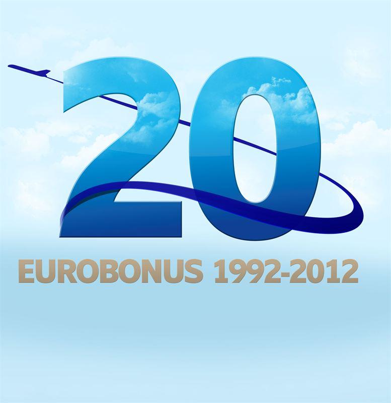SAS EB20