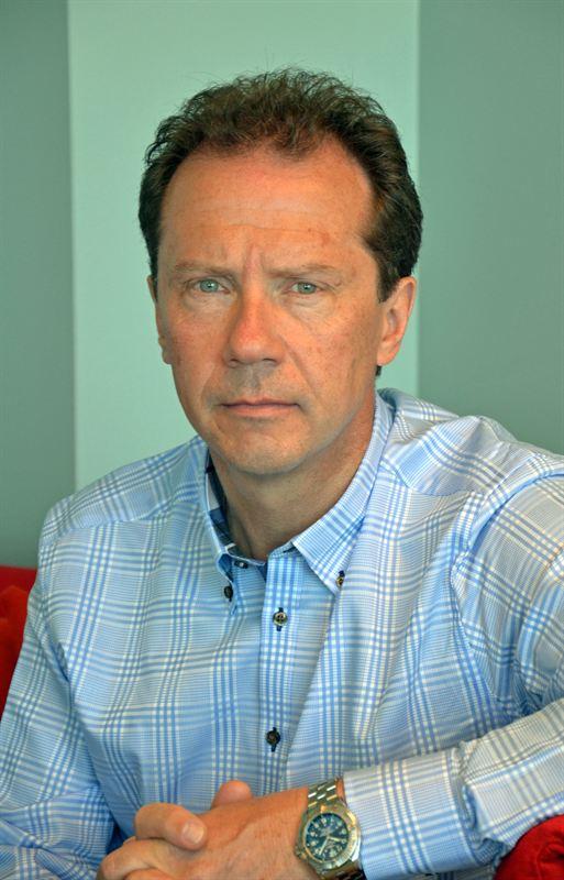 Anders Ehrling