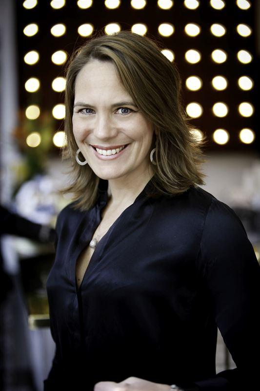 Karin Hellgren