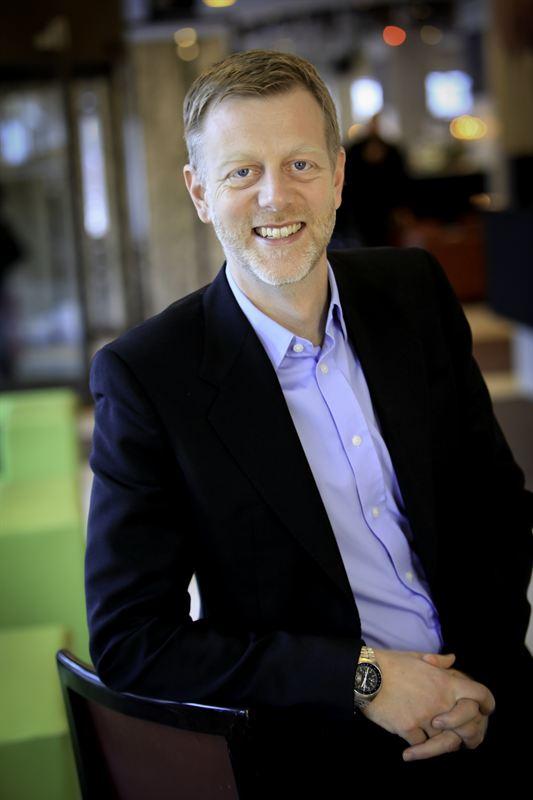 Henrik Dider