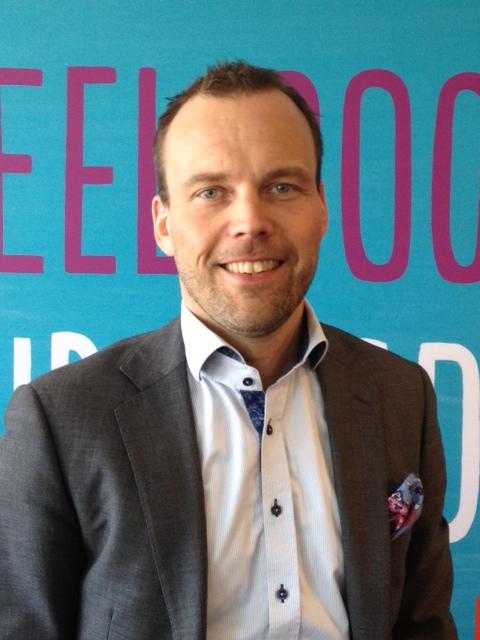 Johan Kvist