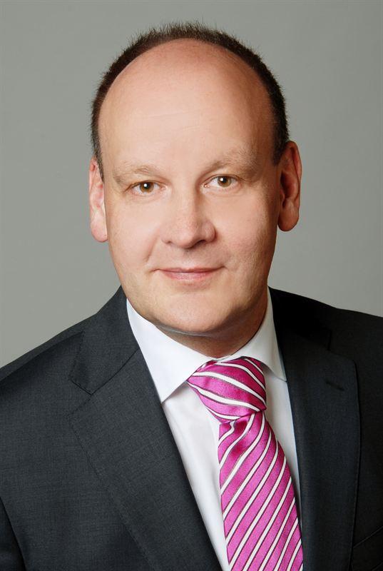 Dr. Uwe Kaltenborn