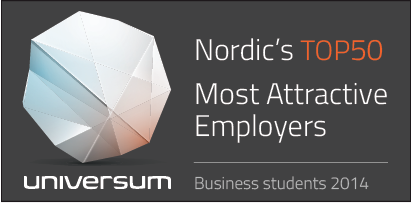 nordicMAE-spe-2014-business