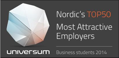 nordicMAE-spe-2014-business