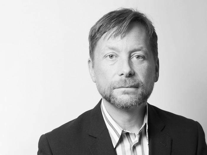 Johan Ellertson