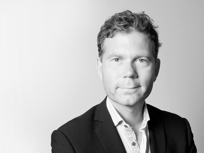 Greger Jansson