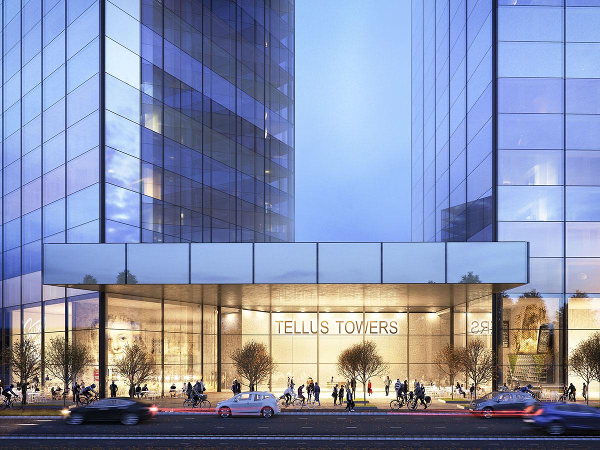 daf Tellus Towers Entretorg 01